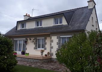 Vente Maison 7 pièces 127m² MATIGNON - Photo 1