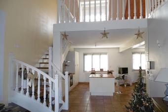 Vente Appartement 6 pièces 174m² Loudéac (22600) - Photo 1