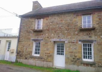 Vente Maison 5 pièces 90m² MAURON - Photo 1