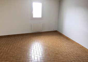 Location Appartement 75m² Langueux (22360) - photo