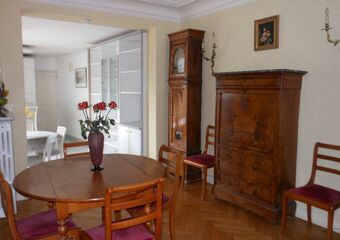 Vente Immeuble 220m² LOUDEAC - photo