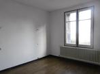 Vente Maison 4 pièces 58m² SAINT CARADEC - Photo 4