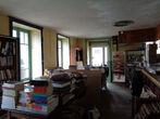 Vente Maison 9 pièces 302m² MUEL - Photo 3