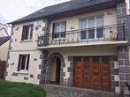 Vente Maison 6 pièces 160m² Trégueux (22950) - Photo 1