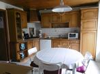Vente Maison 4 pièces 73m² SAINT CARADEC - Photo 4