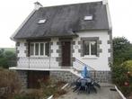 Vente Maison 6 pièces 105m² Saint-Brandan (22800) - Photo 1