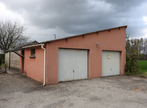 Vente Maison 6 pièces 142m² BRIGNAC - Photo 8