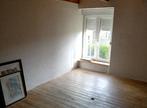Vente Maison 4 pièces 60m² TREDIAS - Photo 4
