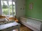 Vente Maison 6 pièces 85m² Saint-Caradec (22600) - Photo 5