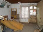 Vente Maison 6 pièces 318m² Saint-Brieuc-de-Mauron (56430) - Photo 8