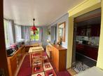 Vente Maison 5 pièces 64m² MERDRIGNAC - Photo 6