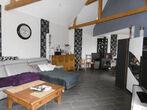 Vente Maison 7 pièces 148m² Grâce-Uzel (22460) - Photo 4