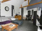 Vente Maison 7 pièces 148m² GRACE UZEL - Photo 4