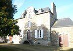 Vente Maison 10 pièces 200m² Corseul (22130) - Photo 1