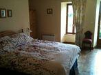 Vente Maison 6 pièces 133m² Lanrelas (22250) - Photo 5