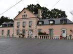 Vente Maison 18 pièces 324m² PLUMELIN - Photo 2