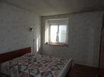 Vente Maison 3 pièces 62m² TREMOREL - Photo 5
