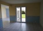 Vente Maison 8 pièces 159m² MATIGNON - Photo 7
