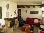 Vente Maison 8 pièces 138m² La Trinité-Porhoët (56490) - Photo 2