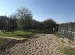 Vente Terrain 950m² DINAN - Photo 2