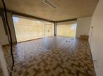 Vente Immeuble 10 pièces 312m² DINAN - Photo 3