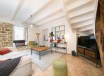 Vente Maison 5 pièces 160m² LE MENE - Photo 4