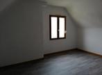 Vente Maison 5 pièces 69m² BROONS - Photo 3