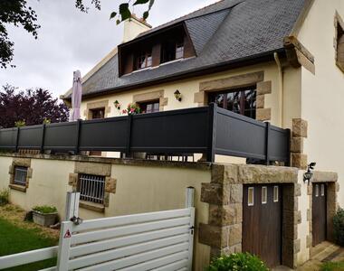 Vente Maison 6 pièces 120m² BROONS - photo