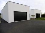 Vente Maison 6 pièces 150m² LA MOTTE - Photo 5