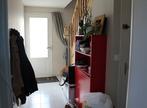 Vente Maison 6 pièces 110m² TREGUEUX - Photo 2