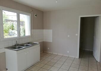 Vente Maison 5 pièces 77m² BROONS - Photo 1