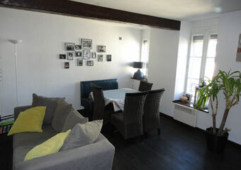 Location Appartement 3 pièces 81m² Dinan (22100) - Photo 1