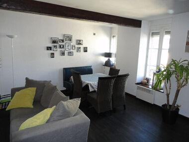 Location Appartement 3 pièces 81m² Dinan (22100) - photo