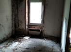 Vente Maison 2 pièces 60m² SAINT HERVE - Photo 4