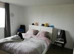 Vente Maison 10 pièces 140m² SEVIGNAC - Photo 3