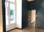 Vente Appartement 2 pièces 44m² DINAN - Photo 8