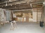 Vente Maison 5 pièces 96m² Merdrignac (22230) - Photo 4