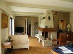 Vente Maison 6 pièces 120m² Yvignac-la-Tour (22350) - Photo 2