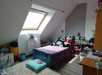 Vente Maison 4 pièces 90m² LAMBALLE ARMOR - Photo 7