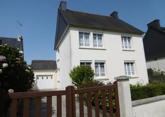 Vente Maison 6 pièces 115m² LOUDEAC - Photo 1