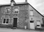 Vente Maison 4 pièces 95m² MENEAC - Photo 1