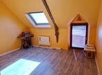 Vente Maison 5 pièces 140m² PLESTAN - Photo 8