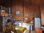 Vente Maison 6 pièces 165m² NEANT SUR YVEL - Photo 4