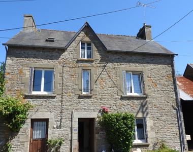 Vente Maison 8 pièces 133m² LE MENE - photo
