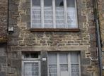 Vente Maison 4 pièces 89m² LE MENE - Photo 7