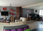 Vente Maison 4 pièces 90m² LAMBALLE ARMOR - Photo 3