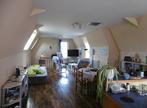 Vente Maison 4 pièces 85m² ROHAN - Photo 1