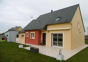 Vente Maison 6 pièces 134m² TREVE - Photo 1