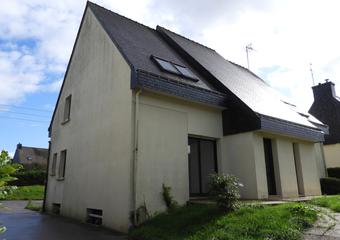 Vente Maison 8 pièces 187m² PONTIVY - Photo 1