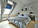 Vente Maison 5 pièces 140m² LAMBALLE ARMOR - Photo 4